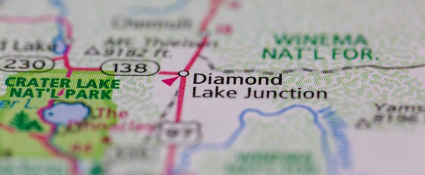 Diamond Lake Neighborhoods